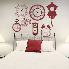marvelous alice in wonderland wall stickers ideas home design amazing alice in wonderland wall stickers great pictures