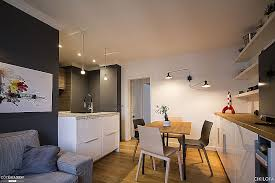 chambre studio chambre beautiful transformer un garage en chambre hd wallpaper