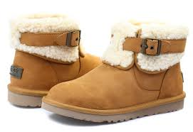 ugg jocelin sale ugg boots w jocelin 1003919 che shop for sneakers