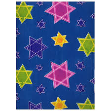 hanukkah wrapping paper 8 hanukkah gift ideas and how to wrap them jam