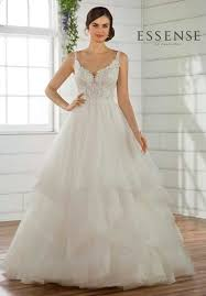 designer wedding dress wendy s bridal cincinnati designer wedding dresses and bridesmaid