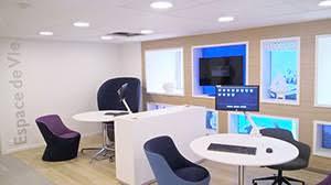 banque populaire bourgogne franche comté siège ouverture d une nouvelle e nov agence à pouilly en auxois banque