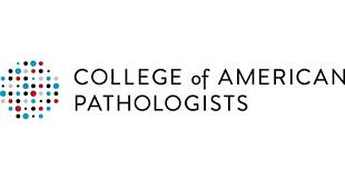 mobile pathology reporting responsive cap breast biomarker