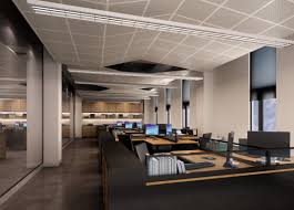 ideas about 3d office design software free home designs photos