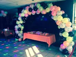 Glow In The Dark Party Decorations Ideas Amazing Glow In The Dark Party Decorations Ideas Party Ideas Hq