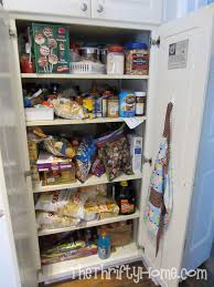 How To Organize Kitchen Cabinets And Pantry How To Organize Kitchen Cabinets Pantry Before 20927