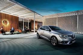 renault talisman 2017 night new renault mégane is a mini talisman hatchback