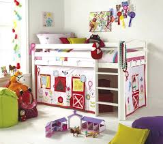 childrens home decor kids room best paint for cute ideas bedroom