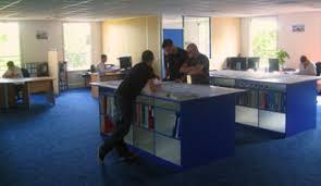 bureau d 騁udes fluides bureau d étude fluide à nantes et lorient