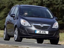 vauxhall car 1940 vauxhall meriva specs 2010 2011 2012 2013 2014 autoevolution