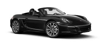 porsche cayman black porsche boxster colours guide and prices carwow