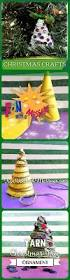 209 best toddler christmas craft and activities images on