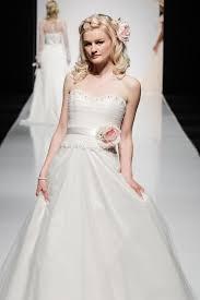 wedding dresses denver preowned wedding dresses denver co of the dresses