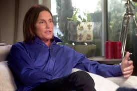 what is happening to bruce jenner i am a woman and 14 more moving statements from bruce jenner s 20
