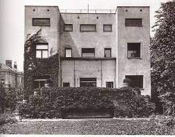 55 best adolf loos images on architecture modernism