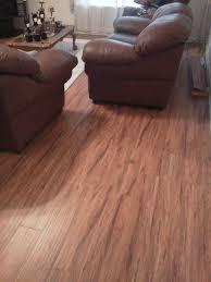 Antique Laminate Flooring Wood Laminate Flooring Cost Home Decor