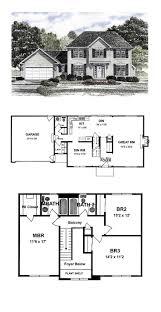 georgian mansion floor plans uncategorized georgian colonial house plan excellent for stylish