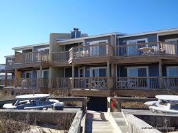 barrier island station ocean pines outer banks resort rentals