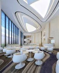 view full picture gallery of hotel nox ceiling pinterest