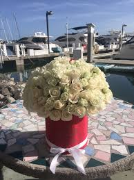 flower shops in miami roses in box miami roses delivery flower shop brickell