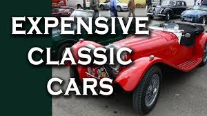 most expensive car ever sold top 10 most expensive cars ever sold on ebay youtube