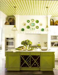 Above Kitchen Cabinet Decorating Ideas by Kitchen Cabinet Elegant Decorating Above Kitchen Cabinets