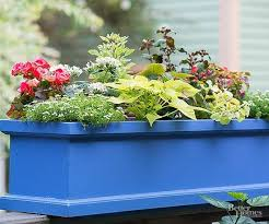 3190 best gardening trends images on pinterest garden ideas