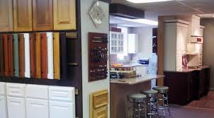 kitchen cabinet displays lovely ideas kitchen cabinet showroom possible fixture for extra