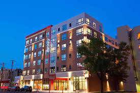 Minneapolis Mn Zip Code Map by Umn Apartments In Minneapolis East Bank Communities