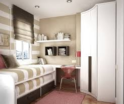 Home Design For Small Spaces Bedroom Cabinet Design Ideas For Small Spaces Small Bedroom Design