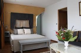 chambre d hote orleans orléans matin beaumonts chambres d hotes à orléans clévacances