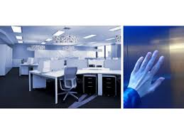 Lighting Environments Pls 2016 Practical Implementation Of Circadian Lighting In Office En U2026