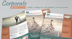 year 2014 amazing newsletter ideas u2013 top newsletter template