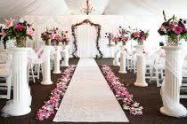 wedding decor rentals flower rentals for wedding wedding decor rentals glamorous draping