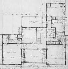 plan planner house plans online interior designs ideas plus design