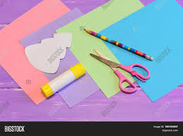 stationery create christmas image u0026 photo bigstock