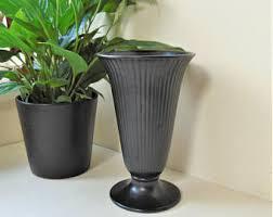 Wedgwood Vase Patterns Wedgwood Vase Etsy