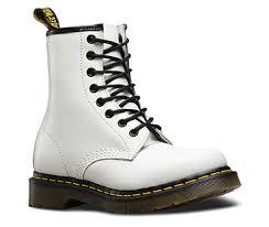 doc martens womens boots nz s boots official dr martens store