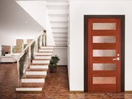 interior doors design interior home design door idea gallery door designs simpson doors