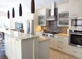 galley kitchen with island layout small galley kitchens with islands most in demand home design