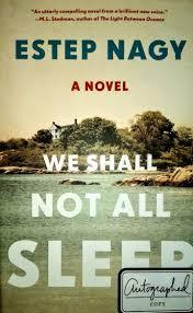 Break Up Letter Read In A Dramatic Voice Best Best Books 2017 Best Selling Novels New Fiction
