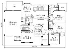 floor plans with inlaw apartment house plans with inlaw apartment new 57 best home floor plans images