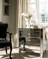 Glam Home Decor Glam Furniture Interior Design Home Decor Furniture Dressers