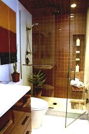 home design art deco bathroom ideas surprising new york photo