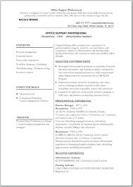 administrative assistant resume objective exles veterinary assistant resume objective exles technician