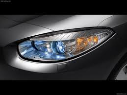 renault fluence 2010 renault fluence 2010 picture 10 of 10