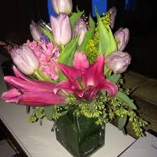 flowers delivered jazzy flowers 94 photos 62 reviews florists 35 s racine