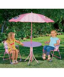 Kids Patio Chairs by Children U0027s Patio Furniture
