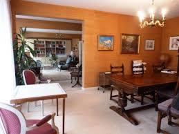 chambre des notaires angers vente appartement 4 pièces angers 270 000 appartement à vendre