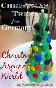 christmas around the world u2013 3 german christmas traditions